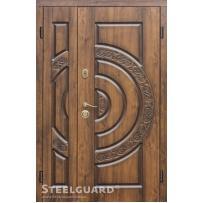Steelguard Resiste Optima Big