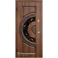 Steelguard Resiste Optima Glass