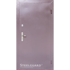 Steelguard Tech 161-1
