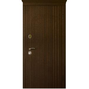 Двери Белоруссии Флеш Венге