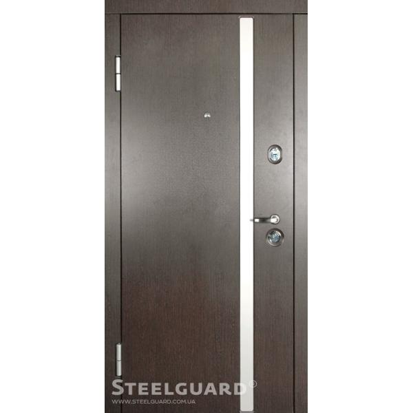 Steelguard Maxima AV-1