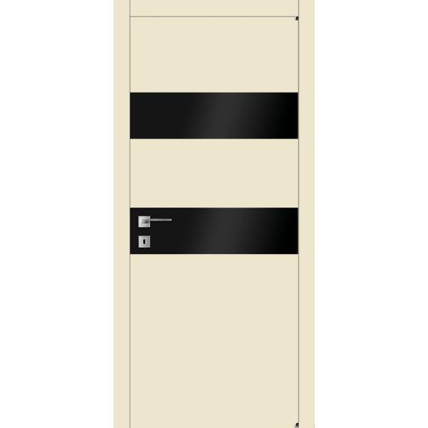 Ваши Двери Авангард Style A2.3.S