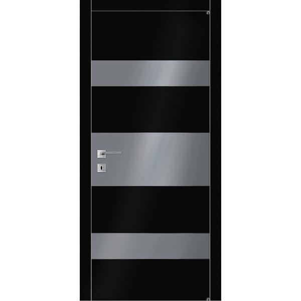 Ваши Двери Авангард Style A2.6.S