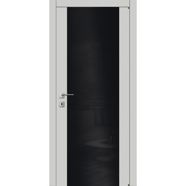 Ваши Двери Авангард Style A4.S