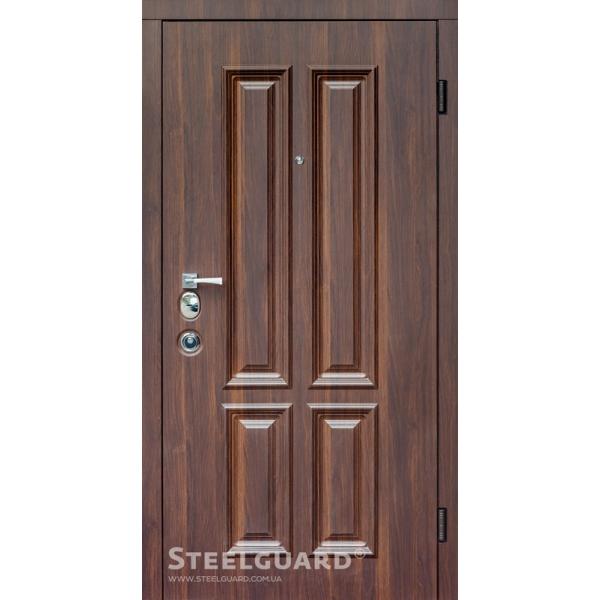 Steelguard Devi Classic