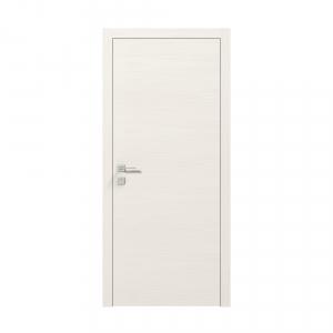 Межкомнатные двери Родос Modern Flat R Капучино