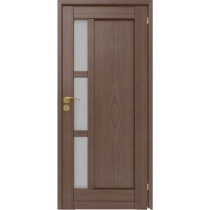 Межкомнатная дверь Буд Майстер Лада 2 сосна ярга