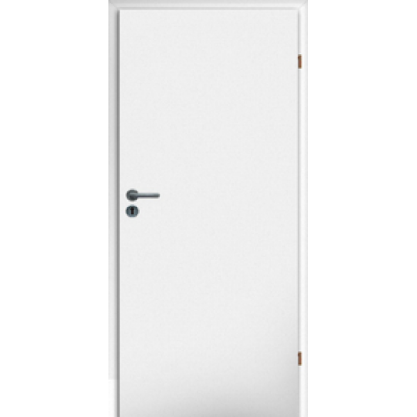 Ваши Двери Авангард А1 ПГ