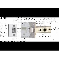 Механизм М-100 SN