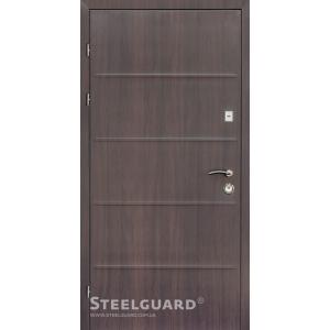 Steelguard Etero Omega