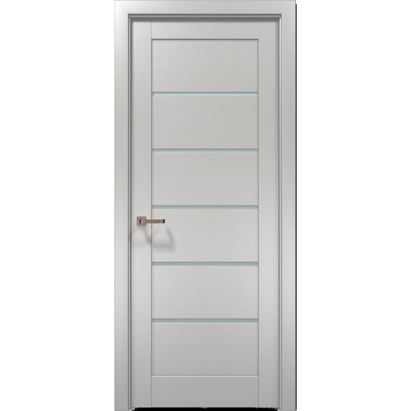 Optima-04 клен белый