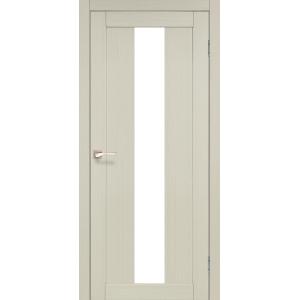 Межкомнатная дверь Korfad PR-10_BD