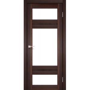 Межкомнатная дверь Korfad TV-05_OR