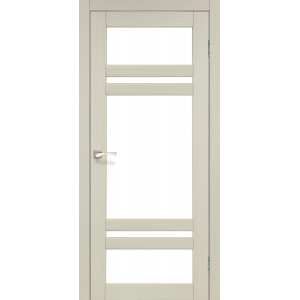 Межкомнатная дверь Korfad TV-06_BD