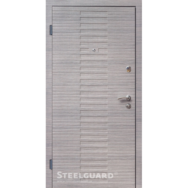 Steelguard Risola Vesta