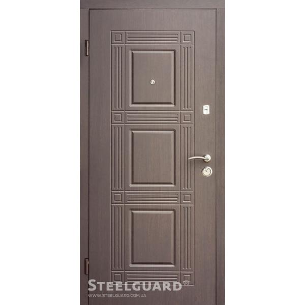 Steelguard Risola DO-18