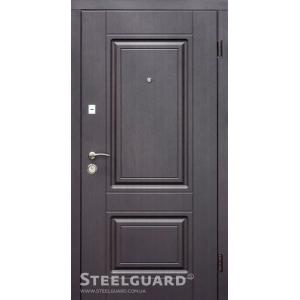 Steelguard Resiste DO-30