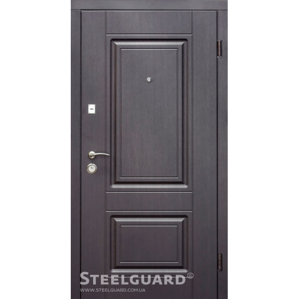 Steelguard Resiste DO-30
