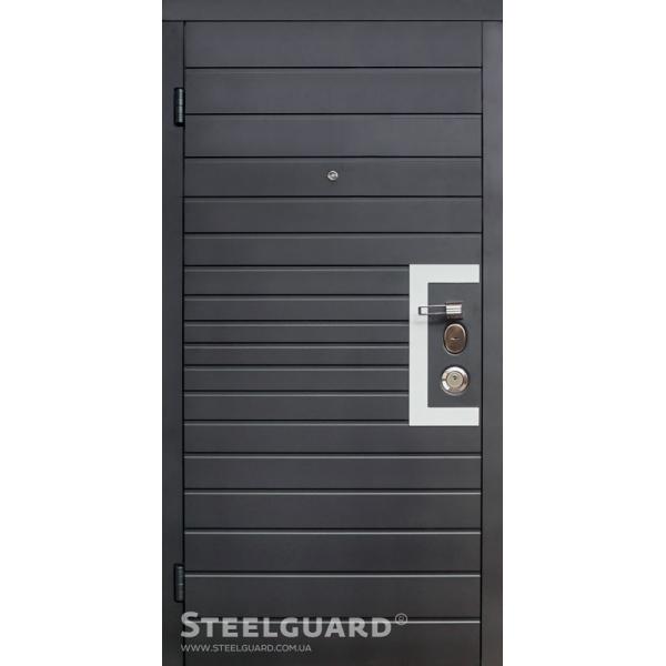 Steelguard Devi Dоmino