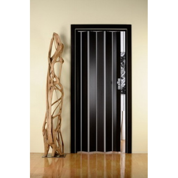 Двери гармошка эспрессо