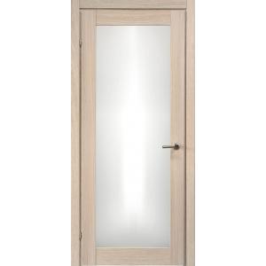 Межкомнатная дверь Fado Мадрид 101 дуб натура