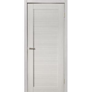 Галерея Дверей Мастер ПГ 634 CН