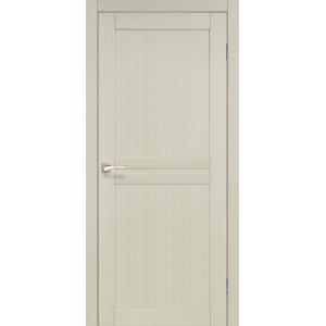 Межкомнатная дверь Korfad ML-01_BD