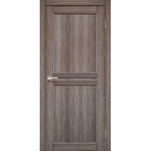 Межкомнатная дверь Korfad ML-01_DG