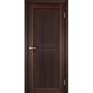 Межкомнатная дверь Korfad ML-01_OR