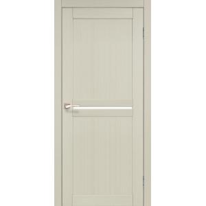 Межкомнатная дверь Korfad ML-02_BD