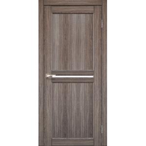Межкомнатная дверь Korfad ML-02_DG