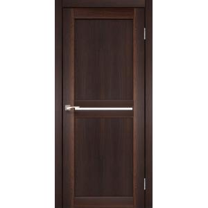 Межкомнатная дверь Korfad ML-02_OR