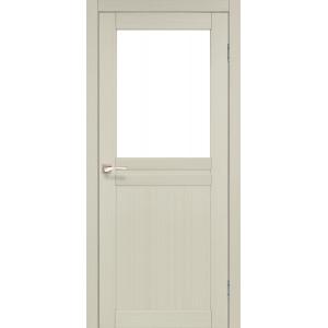 Межкомнатная дверь Korfad ML-03_BD