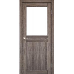Межкомнатная дверь Korfad ML-03_DG