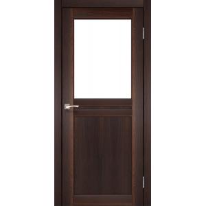 Межкомнатная дверь Korfad ML-03_OR