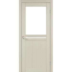 Межкомнатная дверь Korfad ML-04_BD