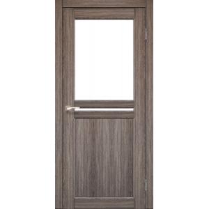 Межкомнатная дверь Korfad ML-04_DG