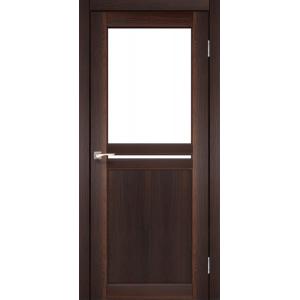 Межкомнатная дверь Korfad ML-04_OR