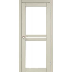 Межкомнатная дверь Korfad ML-05_BD