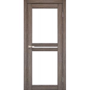 Межкомнатная дверь Korfad ML-05_DG