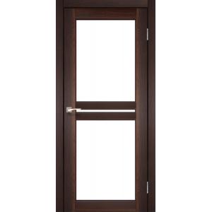 Межкомнатная дверь Korfad ML-05_OR