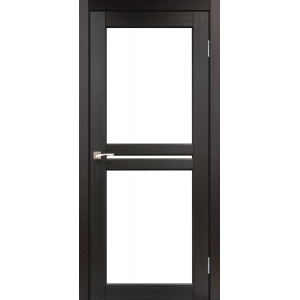 Межкомнатная дверь Korfad ML-05_VN
