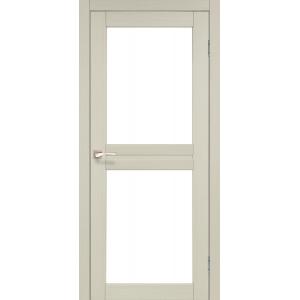Межкомнатная дверь Korfad ML-07_DB