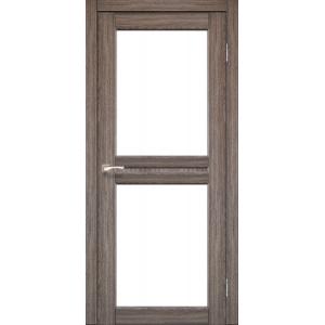 Межкомнатная дверь Korfad ML-07_DG