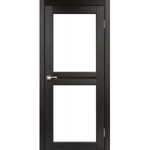 Межкомнатная дверь Korfad ML-07_VN