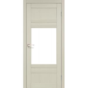 Межкомнатная дверь Korfad TV-01_BD