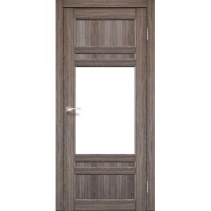 Межкомнатная дверь Korfad TV-01_DG