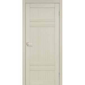 Межкомнатная дверь Korfad TV-02_BD