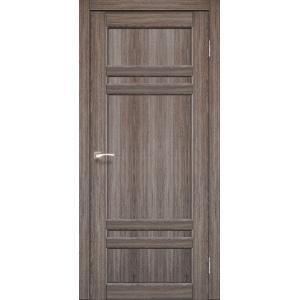 Межкомнатная дверь Korfad TV-02_DG