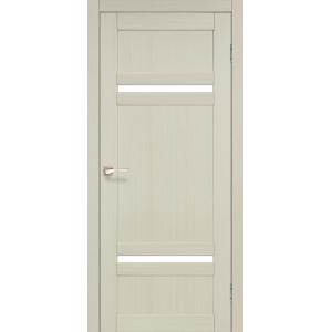 Межкомнатная дверь Korfad TV-03_BD